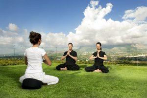 SHA-Yoga-Class1