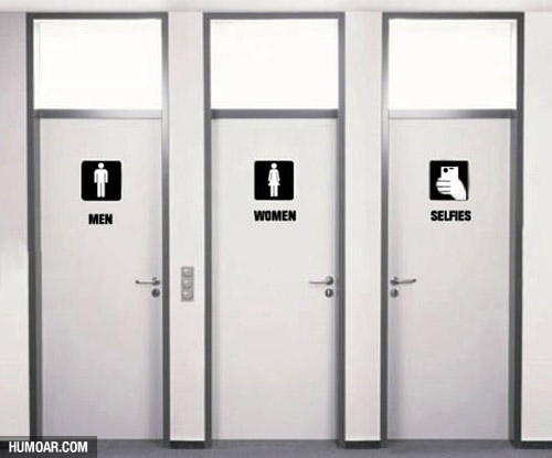 future-of-public-restrooms.